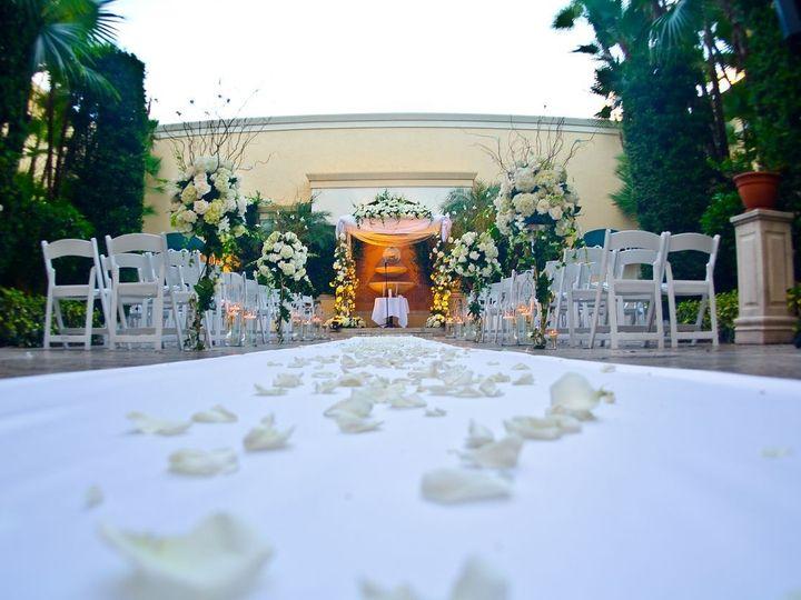 Tmx 1398044387541 Yyk32wc6wp9i6 J5vcxvn8qx9ujyvfe Jnovkvcp3 Boynton Beach, FL wedding venue