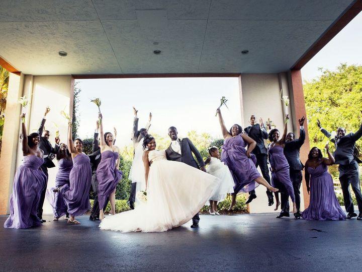 Tmx 1398044399216 Z4ei2fpgjxug7pweqp8nu Z0aifxd2a4spzlqhfkz0 Boynton Beach, FL wedding venue