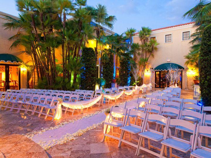 Tmx 1398044741712 Vj9q115 Boynton Beach, FL wedding venue