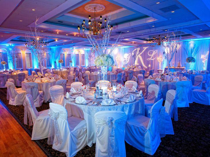Tmx 1398045218477 Vj9q132 Boynton Beach, FL wedding venue