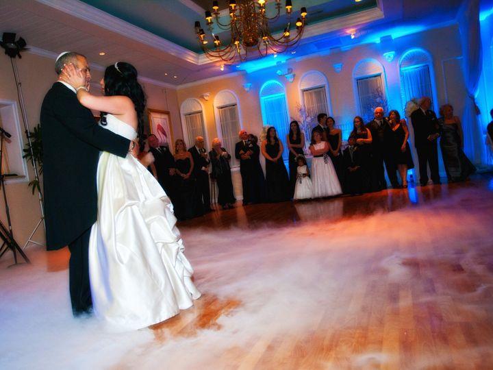 Tmx 1398045567749 Vj9q139 Boynton Beach, FL wedding venue