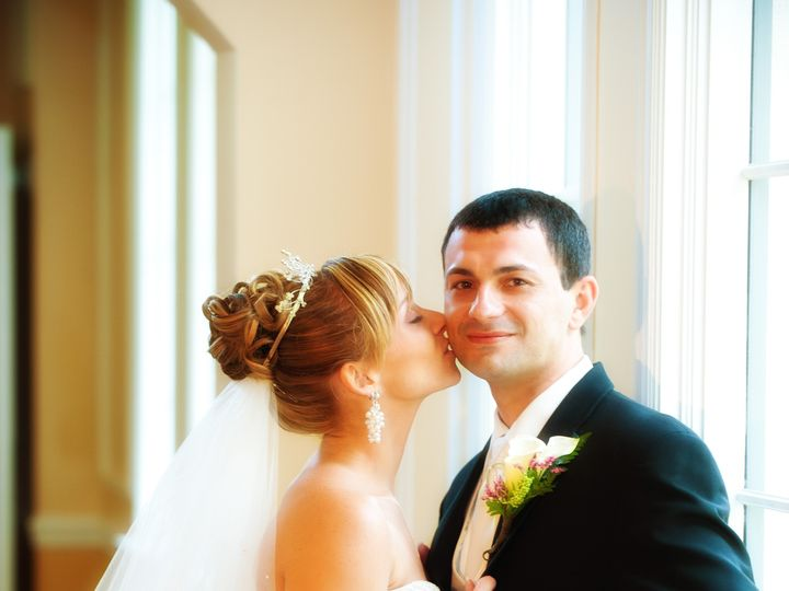 Tmx 1398045675319 Sbi110 Boynton Beach, FL wedding venue