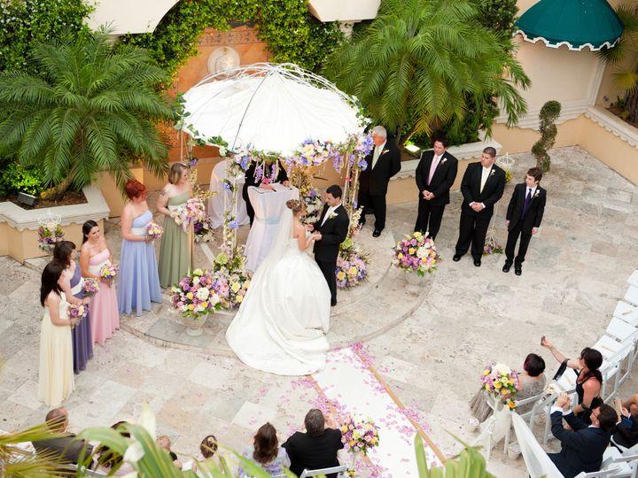 Tmx 1398046042490 Sbi157 Boynton Beach, FL wedding venue