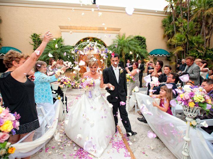 Tmx 1398046109187 Sbi166 Boynton Beach, FL wedding venue