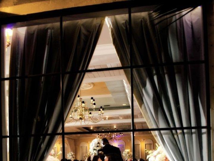 Tmx 1398046197393 Ssjl3crbdxfau55rkmyqogww8sl1nkrz6t5iege5y8 Boynton Beach, FL wedding venue