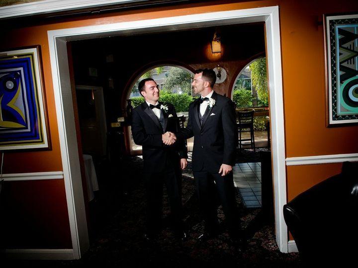 Tmx 1398046202100 Tlsmtovwmj Phfuvqthcdcd5yrlyv8qfysgz8yp9h Boynton Beach, FL wedding venue