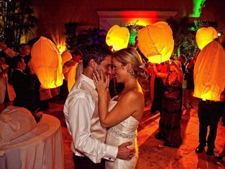Tmx 1398046207699 Uiz1enwnv47geeg1pxoeytg9688ywa 4qbfd0ducq Boynton Beach, FL wedding venue