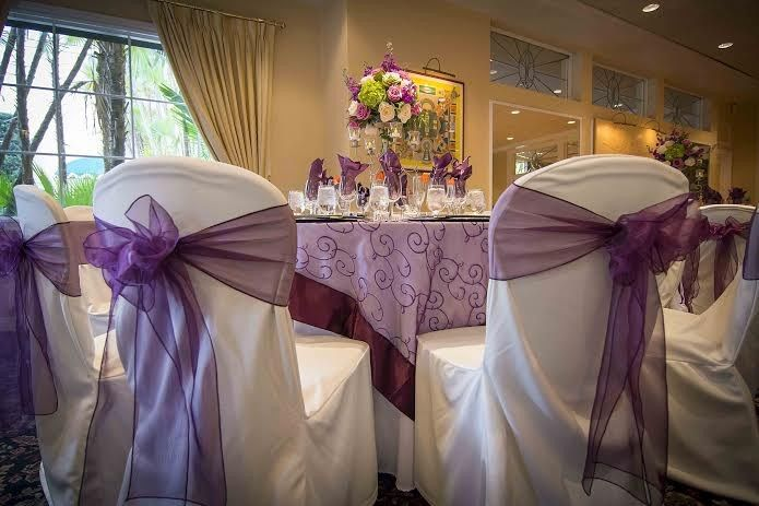 Tmx 1398046211596 Unnamed  Boynton Beach, FL wedding venue