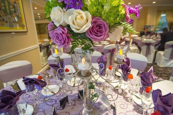 Tmx 1398046214427 Unnamed  Boynton Beach, FL wedding venue