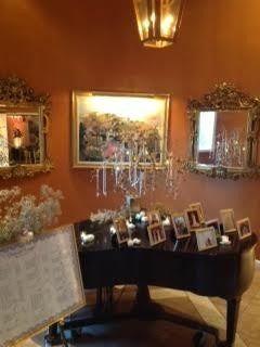 Tmx 1398046226903 Unnamed  Boynton Beach, FL wedding venue