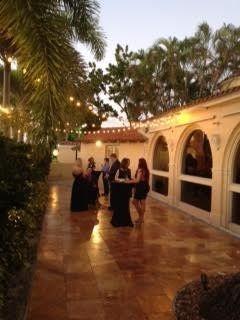 Tmx 1398046229630 Unnamed  Boynton Beach, FL wedding venue