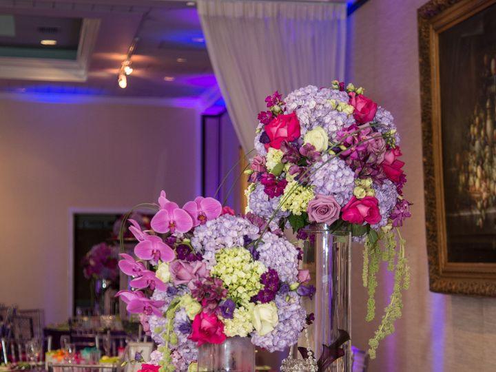 Tmx 1398046625843 Art037 Boynton Beach, FL wedding venue