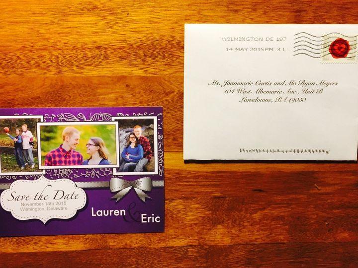 Tmx 1439073188756 2015 08 07 20.33.51 1 Springfield wedding invitation