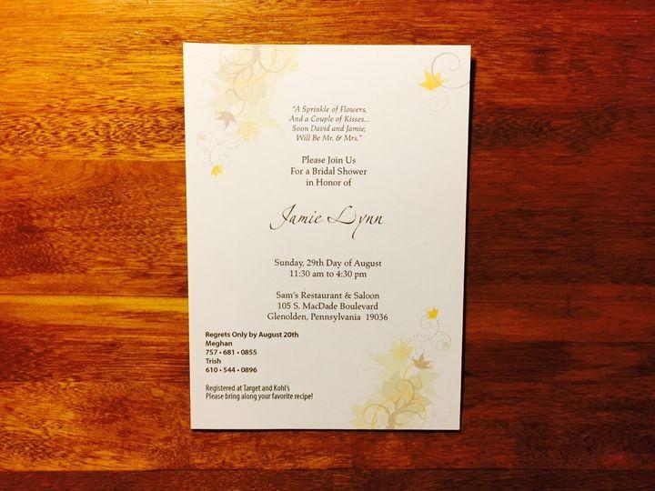 Tmx 1439073198349 2015 08 07 20.36.42 1 Springfield wedding invitation