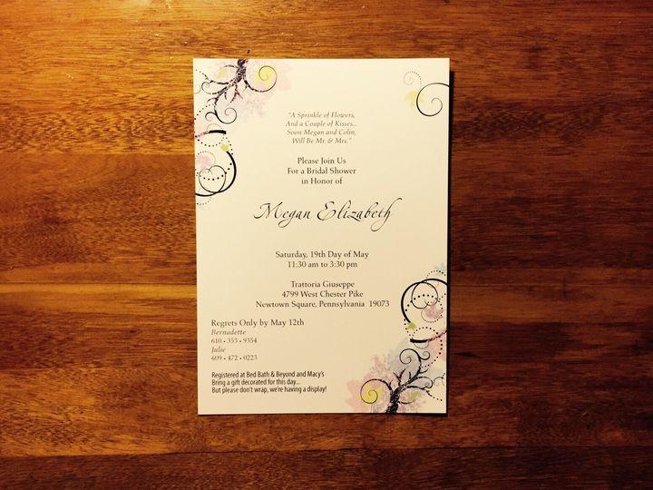 Tmx 1439073205370 2015 08 07 20.37.05 1 Springfield wedding invitation