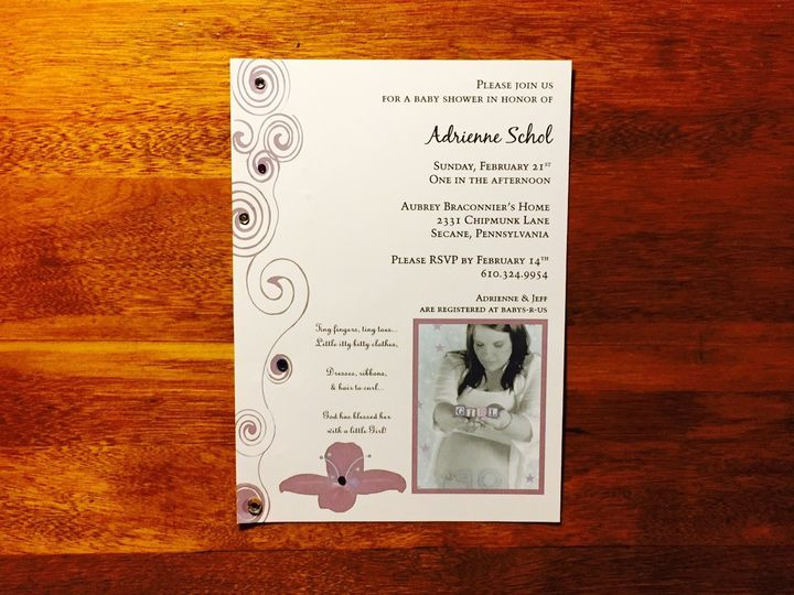 Tmx 1439073221630 2015 08 07 20.39.34 1 Springfield wedding invitation