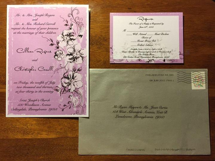 Tmx 1439073228183 2015 08 07 20.42.00 1 Springfield wedding invitation