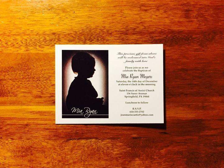 Tmx 1439073235012 2015 08 07 20.42.32 1 Springfield wedding invitation