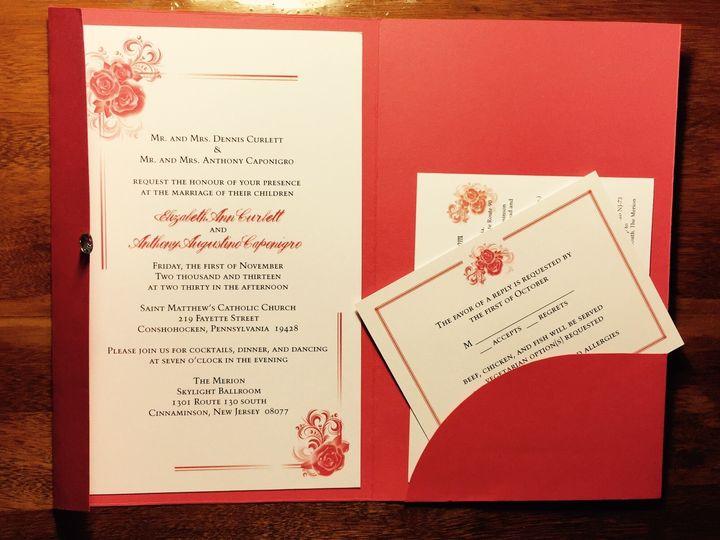 Tmx 1439073250881 2015 08 07 20.48.41 1 Springfield wedding invitation
