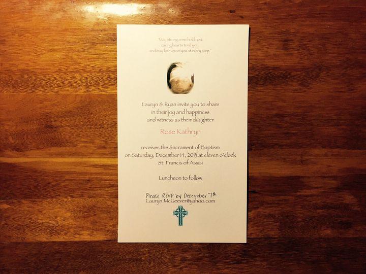 Tmx 1439073262410 2015 08 07 20.51.00 1 Springfield wedding invitation