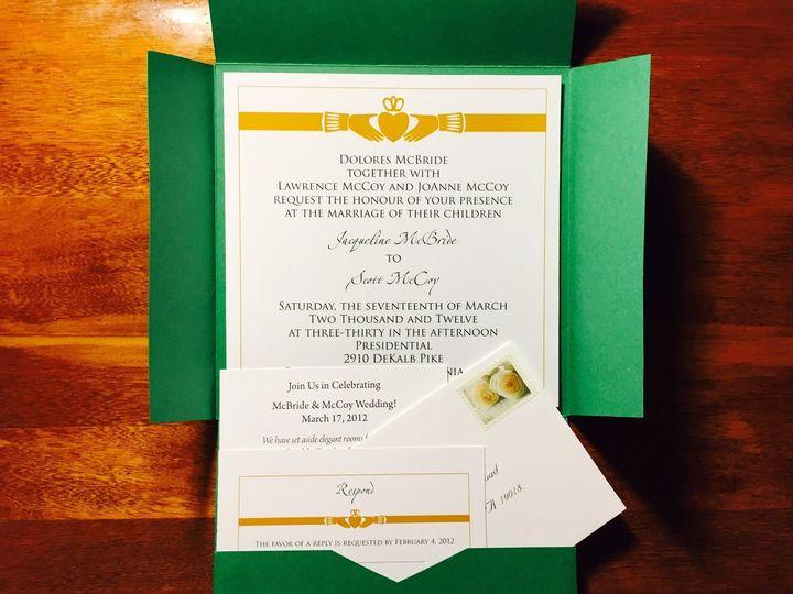 Tmx 1439073274880 2015 08 07 20.54.57 1 Springfield wedding invitation