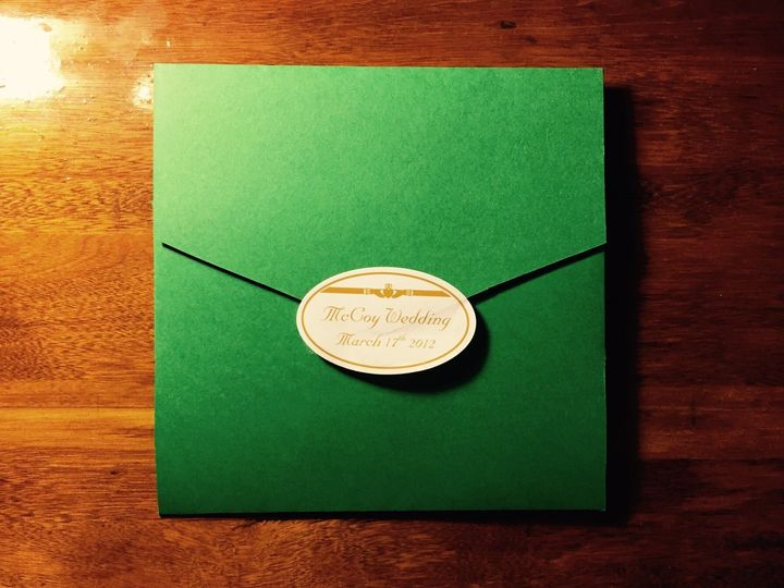 Tmx 1439073282246 2015 08 07 21.06.36 1 Springfield wedding invitation