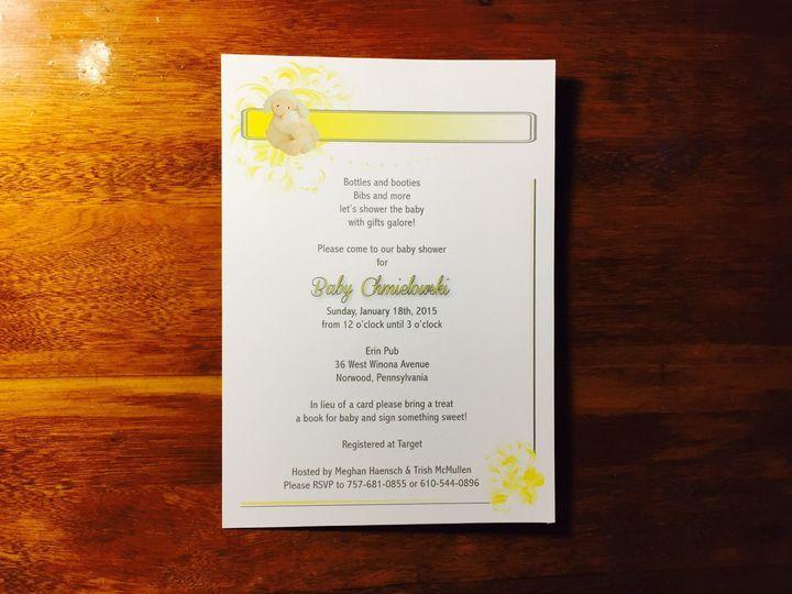 Tmx 1439073289129 2015 08 07 21.07.01 1 Springfield wedding invitation
