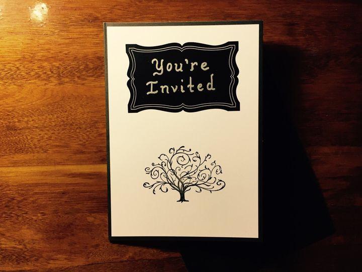 Tmx 1439073295029 2015 08 07 21.08.27 1 Springfield wedding invitation