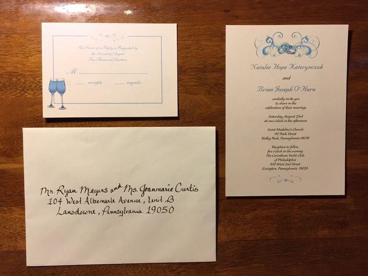 Tmx 1439073312619 2015 08 07 21.12.33 1 Springfield wedding invitation