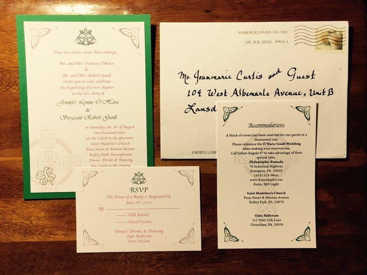 Tmx 1439073318987 2015 08 07 21.15.12 1 Springfield wedding invitation