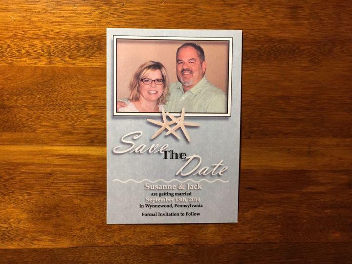 Tmx 1439073337435 2015 08 07 21.17.14 1 Springfield wedding invitation