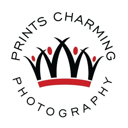 Prints Charming Photography
