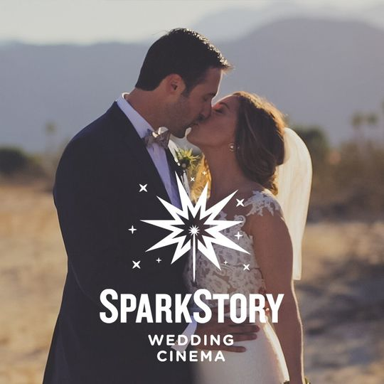 sparkstory logo reduced square couple 51 596470 1565630807