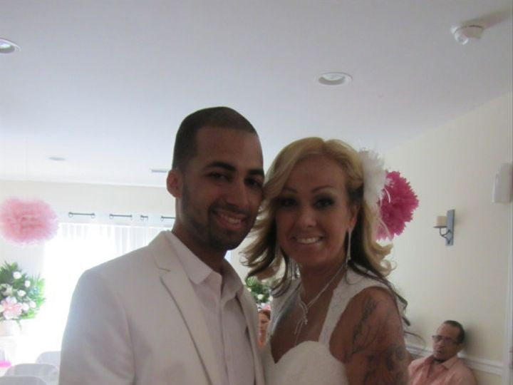 Tmx 1382991289011 Img4311 Wayne wedding officiant