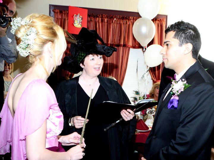 Tmx 1382991303573 586.cor Wayne wedding officiant