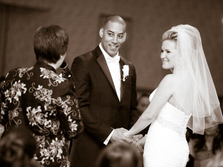 Tmx 1382992643891 35 Wayne wedding officiant