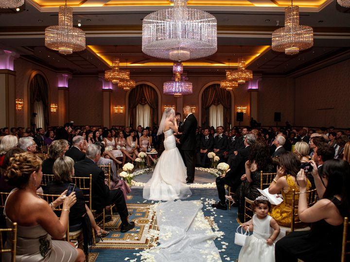 Tmx 1382992780070 36 Wayne wedding officiant