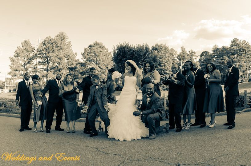 800x800 1458673086978 weddings and events 5