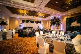 The Event Concierge