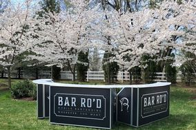 Bar Ro'd
