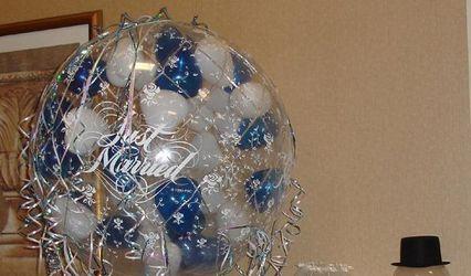 BalloonSculptures.com