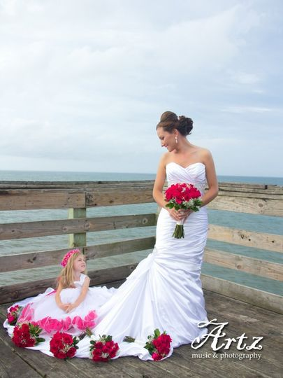 800x800 1490036256265 outer banks weddings by artz music photography0024