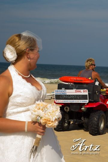 800x800 1490036276112 outer banks weddings by artz music photography0026