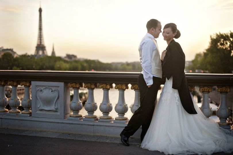 severin photographywedding paris alexandreiii brid