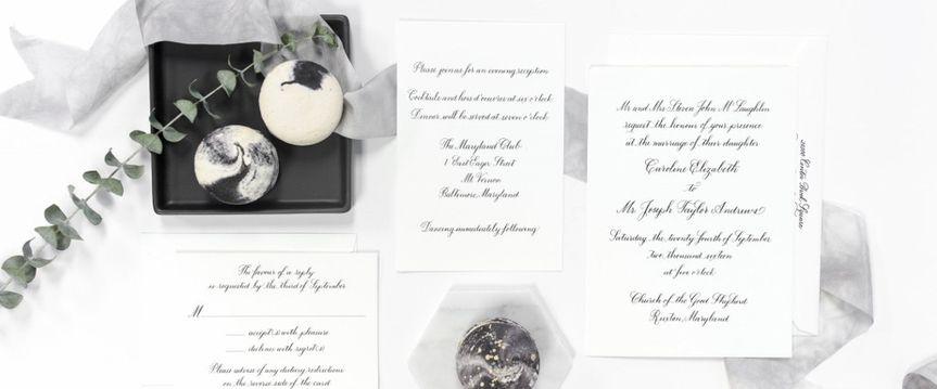 wedding invitations slider 4 1024x426