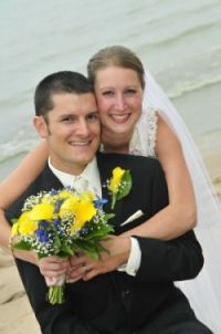 Tmx 1523651685 160bbaf8f633ae7d 1523651684 32d0f1302be7b759 1523651684139 5 1902 Sturgeon Bay wedding dj