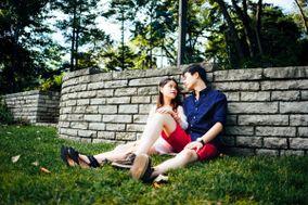 Robert Wang Photography