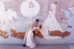 Arizona Moments Photography