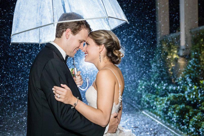 memphis wedding photographer 400 51 411570 v1