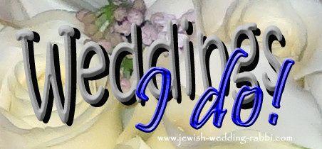 jwr wedding i d